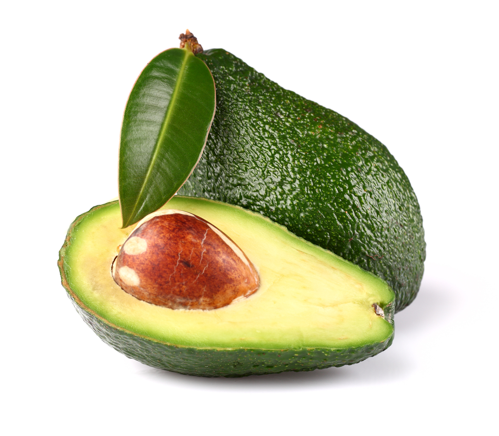 avocado oil the avocado is a fruit and the aztecs called it butter ...